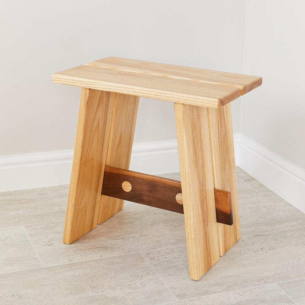 dual-stool featured image